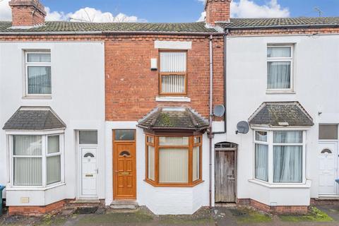 3 bedroom terraced house - Smith Street, Foleshill, Coventry, CV6 5EH