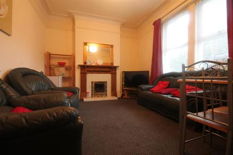5 bedroom terraced house to rent - Hunters Road, Spital Tongues, Newcastle Upon Tyne