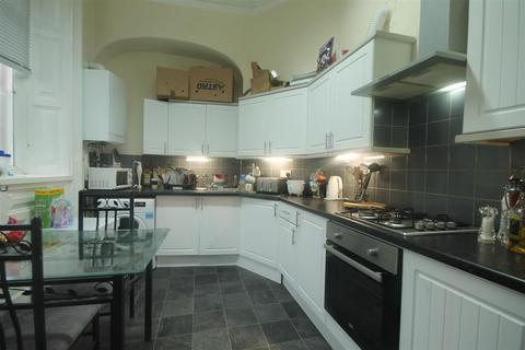 5 bedroom house to rent - Westgate Road, Newcastle Upon Tyne