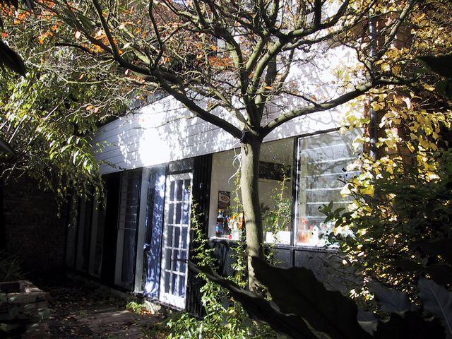 4 Bedrooms House Share for rent in High Kingsdown, Kingsdown, BRISTOL, BS2