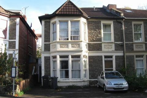 8 bedroom house share to rent - Cranbrook Road, Redland, BRISTOL, BS6