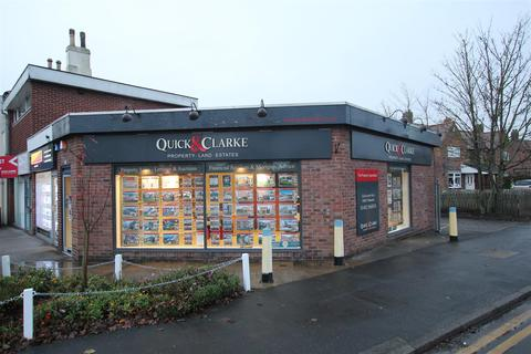 Office to rent - Welton Road, Brough