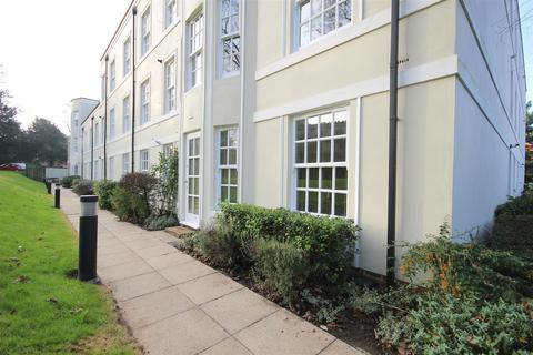 1 bedroom apartment for sale - North Bar Within, Beverley