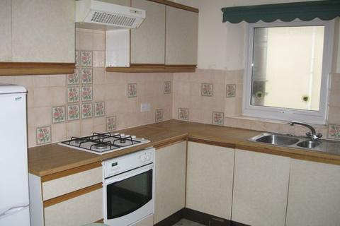 3 bedroom house share to rent - Cotham Hill, Cotham, BRISTOL, BS6