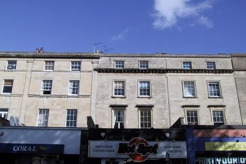 8 bedroom house share to rent - Whiteladies Road, Clifton, BRISTOL, BS8