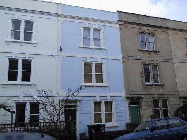6 Bedrooms House Share for rent in Roslyn Road, Redland, BRISTOL, BS6