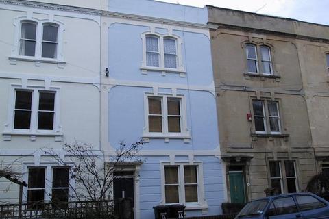 6 bedroom house share to rent - Roslyn Road, Redland, BRISTOL, BS6
