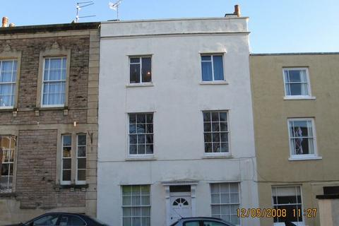 6 bedroom house share to rent - Sion Place, Clifton, BRISTOL, BS8