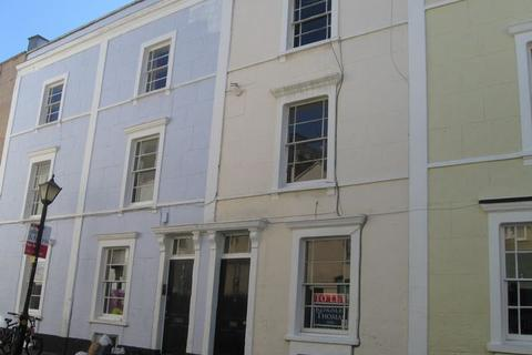 4 bedroom house share to rent - Gloucester Street, Clifton, Bristol, BS8