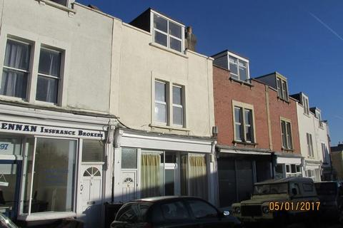 7 bedroom house share to rent - Lower Redland Road, Redland, BRISTOL, BS6