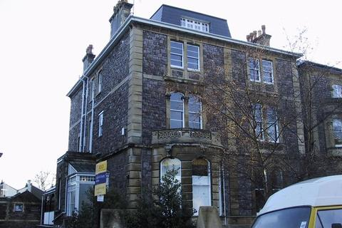 1 bedroom house share to rent - All Saints Road, Clifton, BRISTOL, BS8