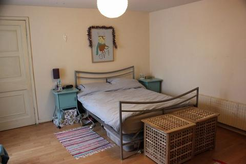 1 bedroom flat to rent - Coronation Road, Southville, BRISTOL, BS3
