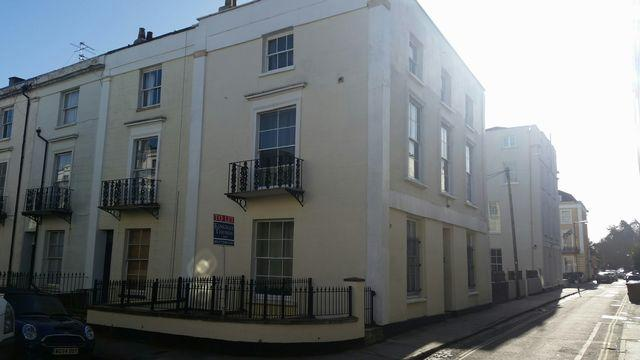 6 Bedrooms House Share for rent in Oakfield Place (Rear), Clifton, BRISTOL, BS8