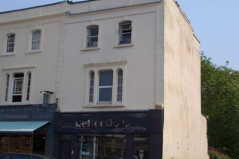 4 bedroom house share to rent - Whiteladies Road, Clifton, BRISTOL, BS8