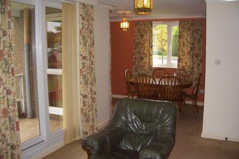 2 bedroom flat to rent - Glenavon Park, Sneyd Park, BRISTOL, BS9