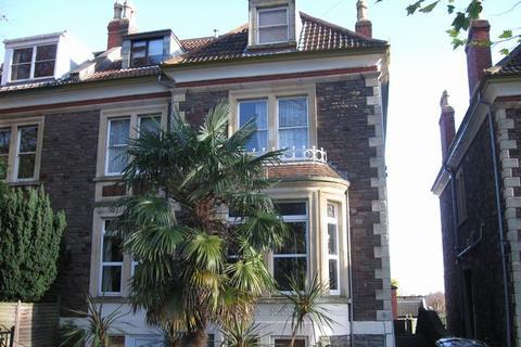 7 bedroom house share to rent - Redland Court Road, Redland, Bristol, BS6
