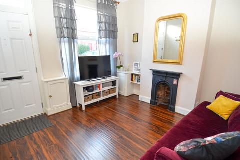 2 bedroom terraced house for sale - Leighton Road, Birmingham, B13
