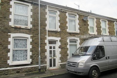 2 bedroom terraced house to rent - Charles Street, , Neath, West Glamorgan. SA11 1NF