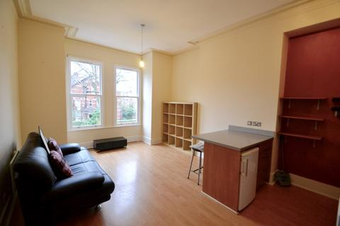 2 bedroom apartment to rent - Westbourne House 19 Withington Road, Whalley Range, M16 8HF