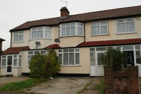 3 bedroom house to rent - London Road, Romford, RM7