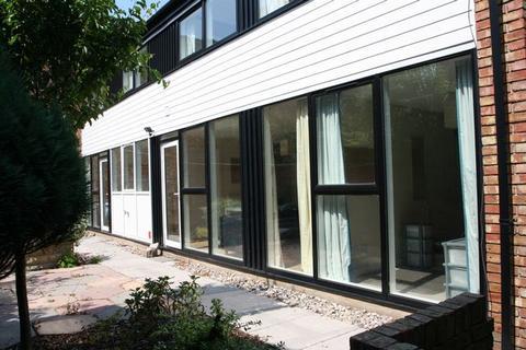 6 bedroom house share to rent - High Kingsdown, Kingsdown, Bristol, BS2