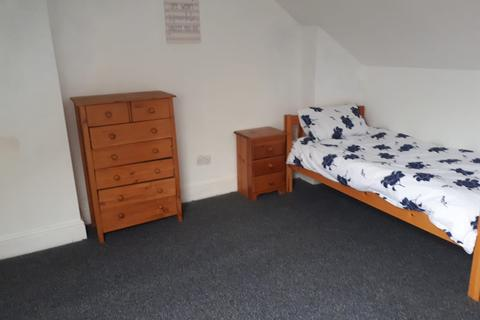 1 bedroom in a house share to rent - Room 1, Warwick Road, Sparkhill,B11 4RB
