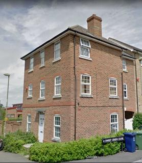 5 bedroom terraced house to rent - Sweet Green Close, Headington *Student Property 2021* NO DEPOSIT OPTION*