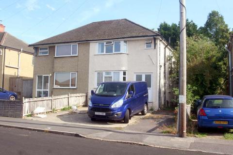 4 bedroom semi-detached house to rent - Derwent Avenue, Headington *Student Property 2021*