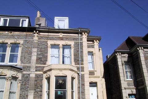1 bedroom flat to rent - Collingwood Road, Redland, BRISTOL, BS6