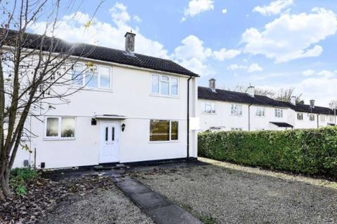 5 bedroom house to rent - Girdlestone Road, Headington *Student Property 2021*