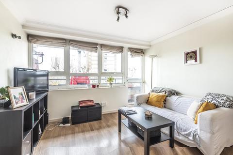 1 bedroom flat for sale - Bullen Street, Battersea