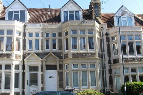 9 bedroom house share to rent - Harcourt Road, Redland, Bristol, BS6