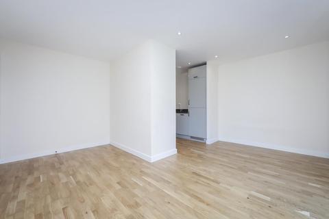 1 bedroom property - 1 bedroom property in City Park West