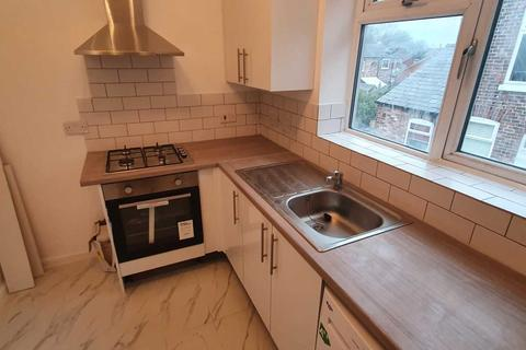 2 bedroom apartment to rent - Windosor Road, Newton Heath