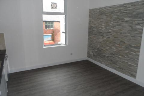 1 bedroom flat to rent - Lord street, Blackpool, FY12BD