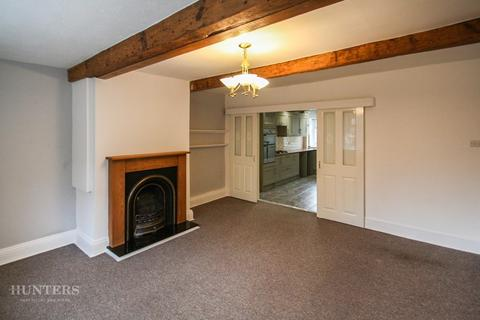 2 bedroom cottage for sale - Frizinghall Road, Bradford, BD9 4LD