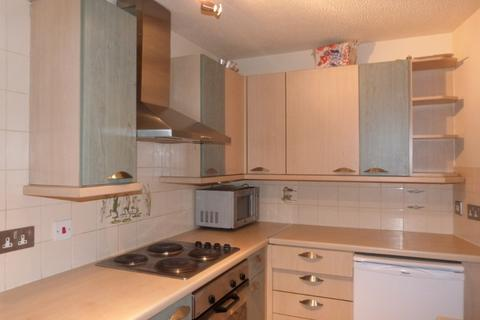 1 bedroom flat to rent - South Street, Perth, PH2