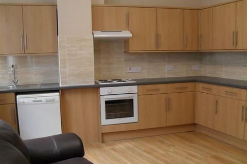 5 bedroom house share to rent - St Nicholas Street, City Centre, BRISTOL, BS1