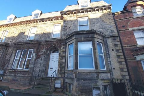 2 bedroom flat - Avenue Road, , Grantham, NG31 6TA