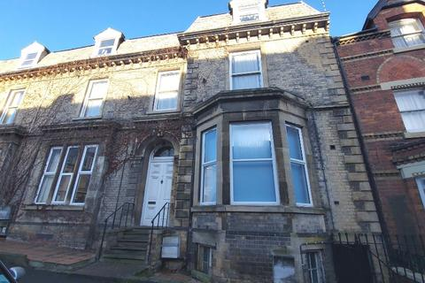2 bedroom flat to rent - Avenue Road, Grantham, NG31