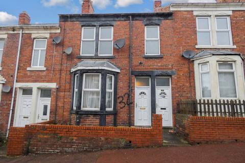 3 bedroom flat to rent - St. Aidans Street, Gateshead, Tyne and Wear, NE8 1YA