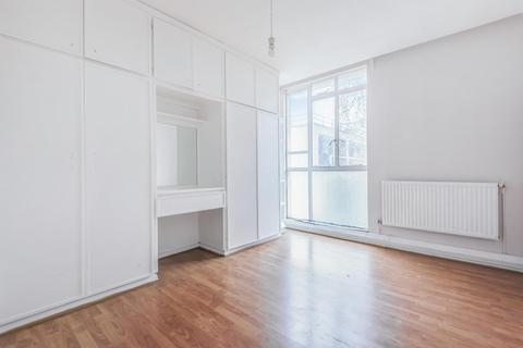 1 bedroom flat for sale - Hallfield Estate, Bayswater