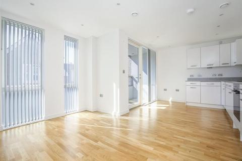 1 bedroom apartment - 19 Austin Street, London E2