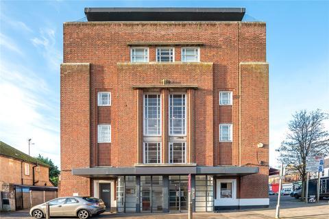 1 bedroom apartment for sale - 2a Holyoake Road, Headington, Oxford, OX3