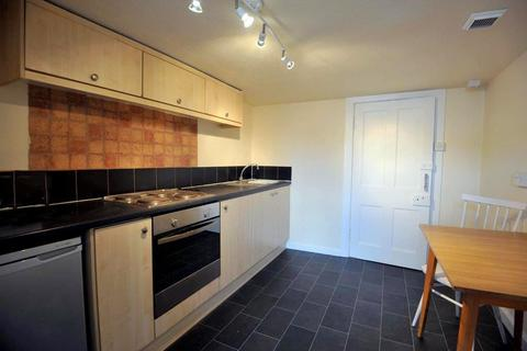 1 bedroom flat to rent - South Methven Street, , Perth, PH1 5NU
