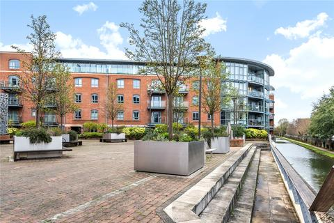 2 bedroom apartment for sale - Foundry House, Walton Well Road, Oxford, OX2