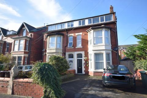 1 bedroom flat for sale - Derbe Road, Lytham St. Annes