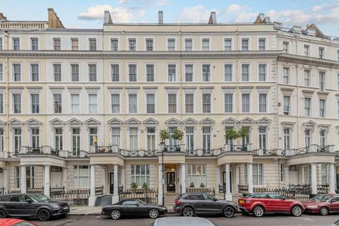 2 bedroom maisonette for sale - Lexham Gardens, Kensington, W8
