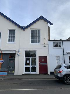 Office to rent - Cranbrook Road, Hawkhurst, Kent TN18
