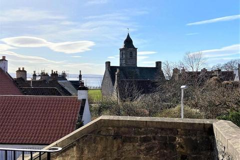 2 bedroom terraced house for sale - 14 Macdonalds Lands, Back Causeway, Culross, Dunfermline
